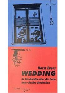 Wedding - Horst Evers